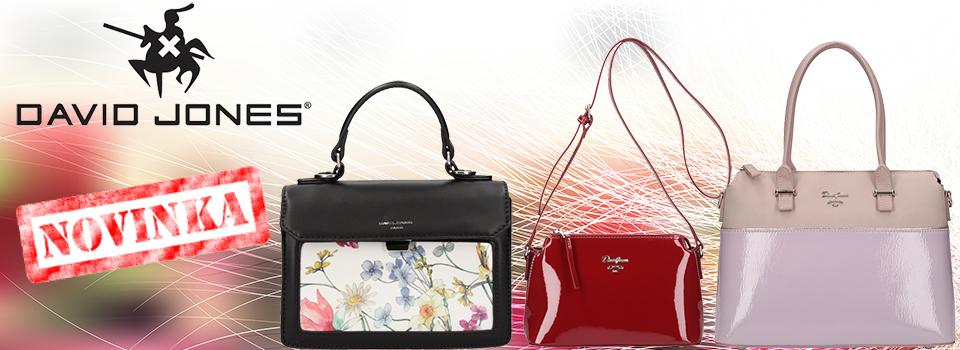 e25badb132 Velká červená kožená dámská shopper kabelka   NEWBERRY - velkoobchod dámské  kabelky a pánské tašky